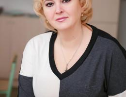 Interpreter and translator in Kaliningrad
