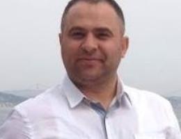 Translator and interpreter in Istanbul