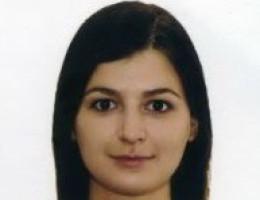Translator and interpreter in Blagoveshchensk