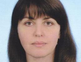Interpreter and translator in Vitebsk