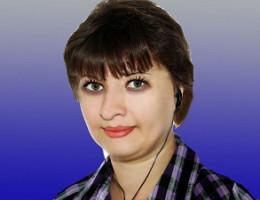 Translator and interpreter in Olomouc