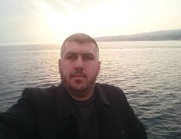 Translator and interpreter in Stambul, Izmir, Ankara, Bursa, Adana, Mersin, Antalya.e