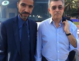 Translator and interpreter in Marrakesh, Casablanca, Agadir, Rabat and another city Morocco
