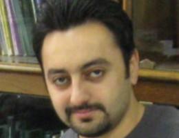 Translator and interpreter in Mashhad