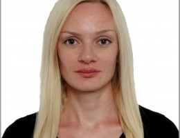 Translator and interpreter in Moscow