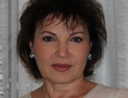 Translator and interpreter in Prague
