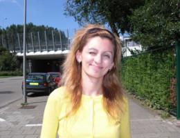 Translator and interpreter in Utrecht