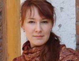 Translator and interpreter in Krefeld