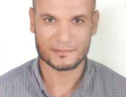 Translator and interpreter in Cairo