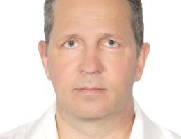 Interpreter and translator in Khabarovsk