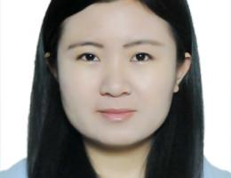 Translator and interpreter in Taiyuan
