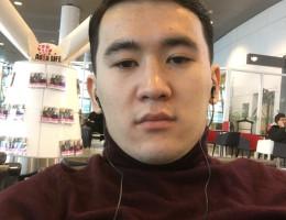Interpreter and translator in Shenzhen