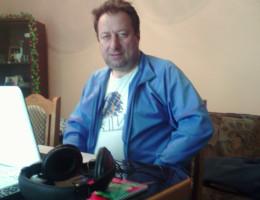 Dolmetscher in Belgrad