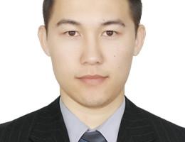 Dolmetscher in Wuhan