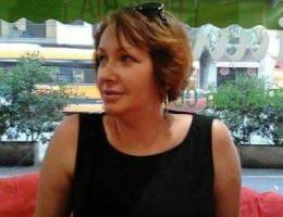 Translator and interpreter in Sesto San Giovanni
