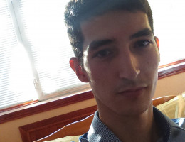 مترجم فوري في طشقند
