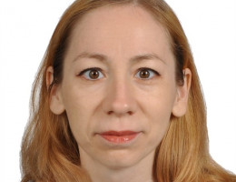 Interpreter and translator in Antalya