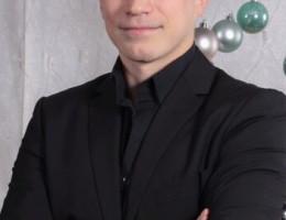 Translator and interpreter in Kazan