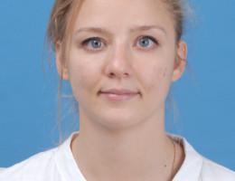 Translator and interpreter in Moscow region, Lobnyai