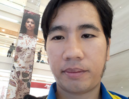 Interpreter and translator in Ho Chi Minh City (Saigon)