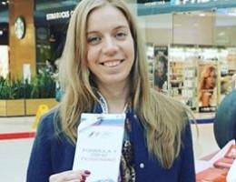 Translator and interpreter in Berlin