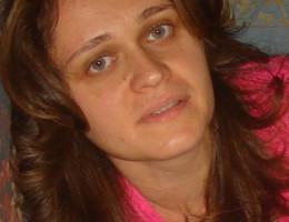 Translator and interpreter in Cremonai