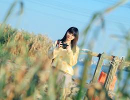 Dolmetscher in Guangzhou e