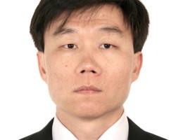 Translator and interpreter in Seoul