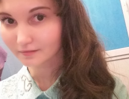 Translator and interpreter in Astrakhan