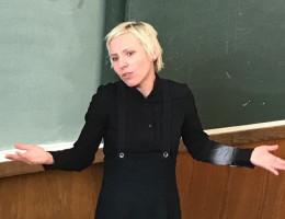 Translator and interpreter in Madrid