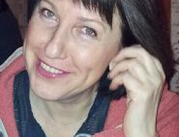 Translator and interpreter in Stockholm
