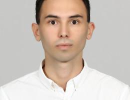 Interpreter and translator in Izmir