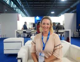 Interpreter and translator in Bergamo (Milan) e