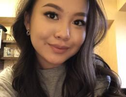 Translator and interpreter in Shanghai
