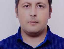 Translator and interpreter in Oran