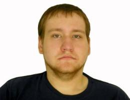 Translator and interpreter in Klaipeda