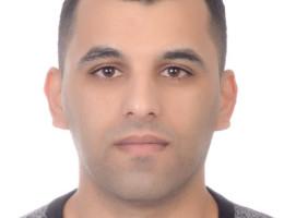 Translator and interpreter in Ajman