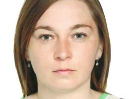 Interpreter and translator in Minsk