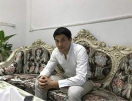 Translator and interpreter in Kuala Lumpur