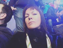 Interpreter and translator in Rostov-on-Don