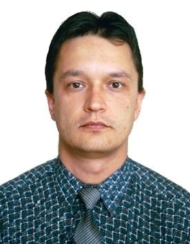 Переводчик в Бухаресте